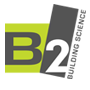 B2 Building Sciences